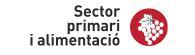https://sobiraniaeconomica.wordpress.com/category/eixos-tematics/alimentacio/
