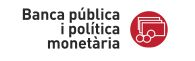 https://sobiraniaeconomica.wordpress.com/category/eixos-tematics/banca/