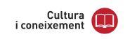 https://sobiraniaeconomica.wordpress.com/category/eixos-tematics/cultura-i-coneixement/