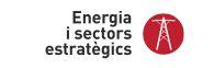 https://sobiraniaeconomica.wordpress.com/category/eixos-tematics/energia-i-sectors-estrategics/