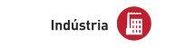 https://sobiraniaeconomica.wordpress.com/category/eixos-tematics/industria/
