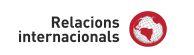 https://sobiraniaeconomica.wordpress.com/category/eixos-tematics/relacions-internacionals/
