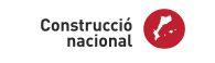 https://sobiraniaeconomica.wordpress.com/category/eixos-tematics/construccio-nacional/