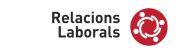 https://sobiraniaeconomica.wordpress.com/category/eixos-tematics/relacions-laborals/
