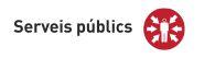 https://sobiraniaeconomica.wordpress.com/category/eixos-tematics/serveis-publics/