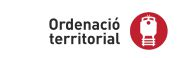 https://sobiraniaeconomica.wordpress.com/category/eixos-tematics/ordenacio-terrirorial/
