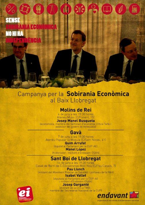 SobiraniaeconomicaBLLjuny13